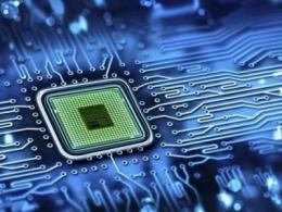 通过合适的栅极驱动技术最大化SiC的性能