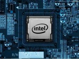 五角大楼最高研究机构和英特尔公司合作,增加安全微芯片国内产量