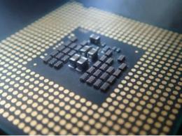 MOSFET交期延长至40周,电源管理IC、MCU报价再上涨10-15%
