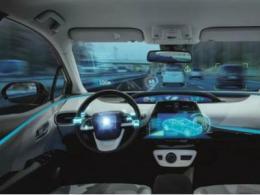 芯擎科技计划推出7nm车规级芯片,将由台积电代工