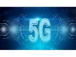 """大力发展""""5G+工业互联网"""" 务必保持应用创新生态完善"""