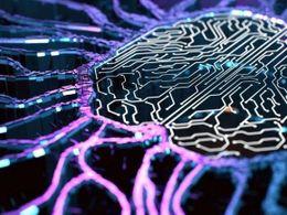 AI加速器,实现人工智能创新的核心引擎