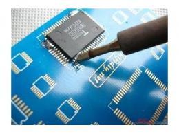 元器件热设计:热阻是什么?散热路径图解
