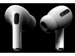 Canalys:苹果凭借 AirPods 和 Beats 高居 2020 年音频设备市场榜一