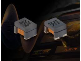 Bourns 推出新款小尺寸1210车规等级共模芯片电感器