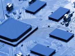 碳化硅如何能够提升开关电源设计
