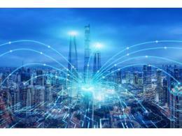 NCS将通过DataSPark的集成提供新的大数据和移动智能服务