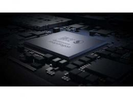 骁龙653处理器怎么样 骁龙653和660差距大吗