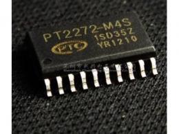 pt2272