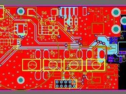 作为一枚DIY爱好者,不会画PCB怎么行?杨工带你入门Altium Designer(上)
