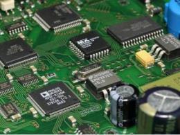 PCB的内层是如何制作的?