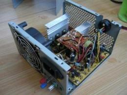 """可靠性设计之""""电源EMC设计实例"""""""
