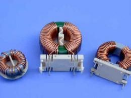 电感器与电感线圈有何区别?如何进行电感器代换