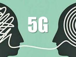 5G被误解的9个真相,很多人都搞错了