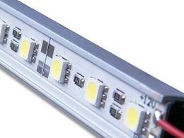 LED隔离与非隔离方案