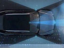 罗兰贝格预测ADAS系统将在2025年基本普及