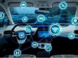 基于现场总线技术的车门发布式控制方案的实现