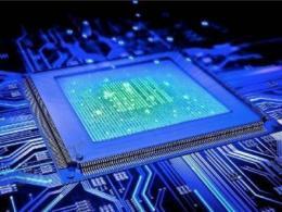 嵌入式系统中常用的IIC与SPI,这两种通讯方式该怎么选?