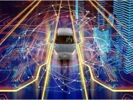 汽车电子产品EMC标准与常见解决方法
