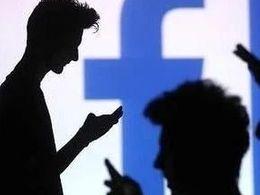 Facebook超5亿用户数据泄露,近十年全球信息安全问题集中频发!