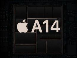 最新芯片性能排行:A14竟不是第一?