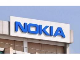 诺基亚将推出TWS耳机