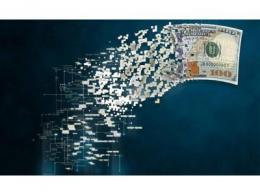 日本央行启动数字货币试验,试验将持续一年