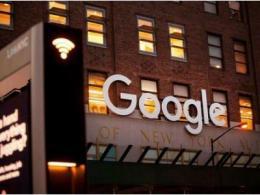 90亿美元Java版权案尘埃落定!美最高法院判谷歌未侵权