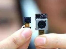 3D传感增量市场背后:国产VCSEL正加速实现替代