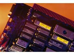 启方半导体基于二代0.13微米嵌入式闪存技术的汽车半导体工艺即将量产
