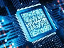 东方银星3000万投资射频MEMS芯片公司武汉敏声:仅获得2.91%股权