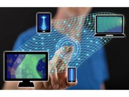 电阻式触摸屏和电容式触摸屏的区别