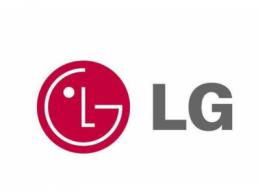 LG正在退出智能手机业务