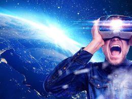 复兴or幻象?VR的2021三重门