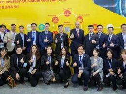 材料|默克宣布旗下高性能材料业务更名为默克电子科技!看好中国半导体产业发展