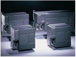 PLC是怎么控制伺服电机的?如何设计一个伺服系统?