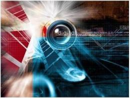 机器视觉技术 | 基于光谱编码的传感与成像