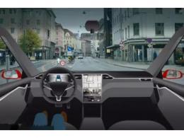 无人驾驶发展进程,无人驾驶数据如何管理?