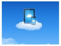 实现云存储有何前提?