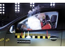 使安全气囊和安全带测试更加可靠和高效 来自基斯特勒的Ki计时器2.0:扩展的功能和紧凑的设计