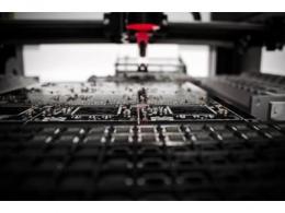 中微公司:公司12英寸高端刻蚀设备已应用于5nm芯片生产