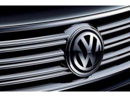 研究机构:2020年全球电动车方形封装锂电池占比最高,达到49.2%