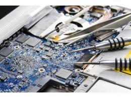 成本不到1美元的显示驱动芯片牵制住了整个半导体产业链