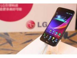 LG电子决定终止智能手机业务,原有市占或被三星、OPPO抢占