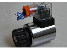 电磁铁制作原理 电磁铁制作资料及方法