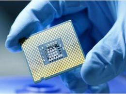 联发科有望成为2021年全球最大的移动芯片供应商;