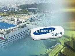 美格纳出售的背后:韩国半数Fabless陷营业亏损
