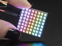 滨松研发Micro LED芯片快速检测设备,已开始对外销售