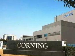 三星显示成为美国康宁第二大股东,并保持长期合作关系到2028年