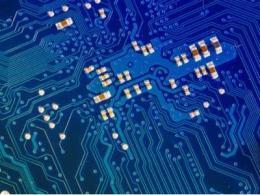选用单端正激式开关电源拓扑图有何技巧?